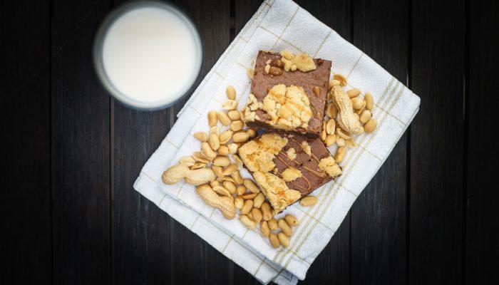 BrownieBox-Berlin-Sorte-Erdnussbutter